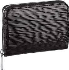 epi purse
