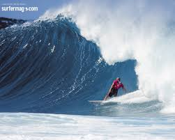 kelly slater wallpapers