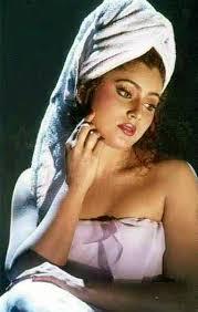indian actress without dress