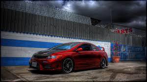 honda civic 2006 body kit