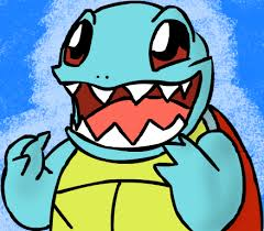 Mah Boi. Tell me what you think about my picture I made. That_evil_Squirtle