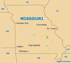 mo state map