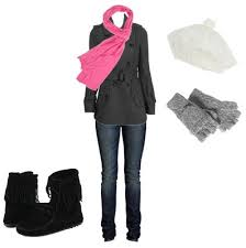 cute outfits for high school