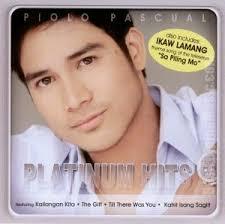 famous filipino singers