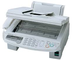 pictures of fax