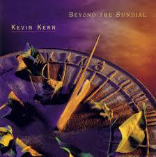 beyond the sundial
