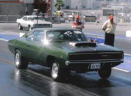 dodge charger rt 1968