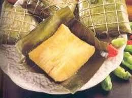 platillos tipicos de venezuela