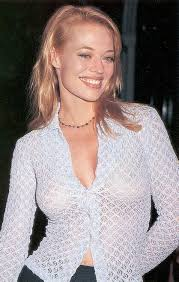 pictures of jeri ryan