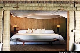 island rooms