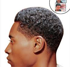 s curl wave