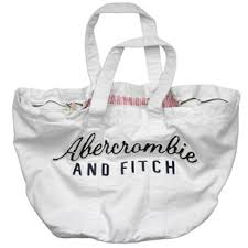 abercrombie purses