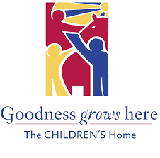 childrens homes