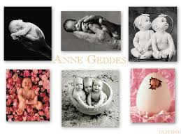 anne baby pictures