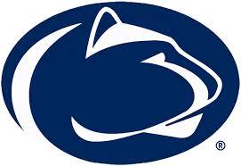 penn state lion logo