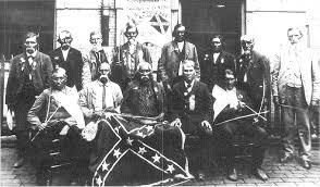 cherokee pictures