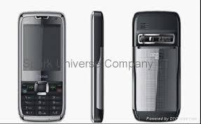 mobile e71