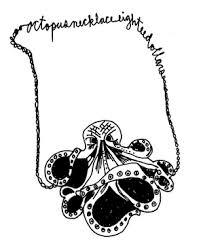 jewelry drawing