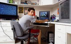 office desktops