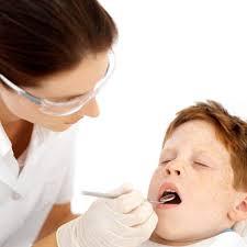photo dental
