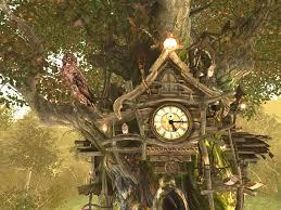 fairy desktop pictures
