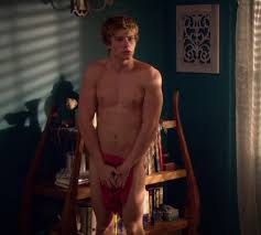 hunter parrish pictures