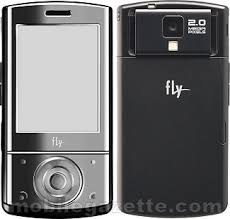 mobile phone fly