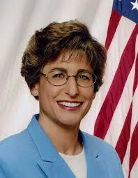 gov linda lingle