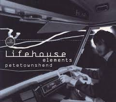 Pete Townshend - Lifehouse Chronicles: Lifehouse Demos - Disc1