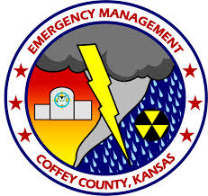 emergency management logos