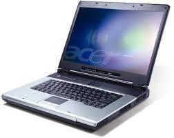 Slikoviti kaladont - Page 3 Acer-travelmate-3242nwxci