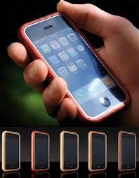 hard case iphone 3g