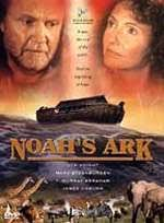 noah ark movie