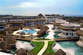 grand princess riviera maya