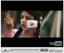 latest malayalam hit songs