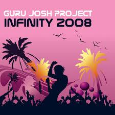 josh guru project