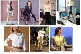 business casual dress women
