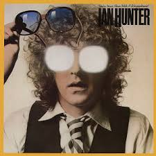 Ian Hunter - 30th Anniversary Edition (Digitally Remastered)