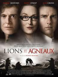 movie lions
