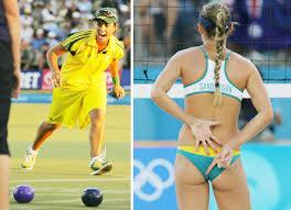 beach volleyball wear