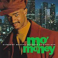 mo money soundtrack