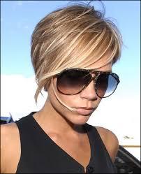 haircuts for fine hair photos