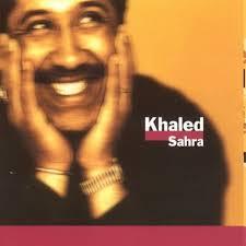 khaled sahra