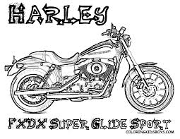 sport colouring sheets