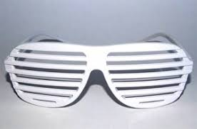 grill glasses