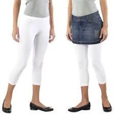 jogging leggings