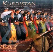 music kurdistan