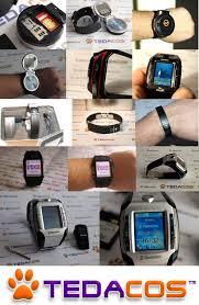 modelos de reloj