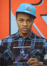 new bow wow pics