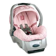 carseats for babies